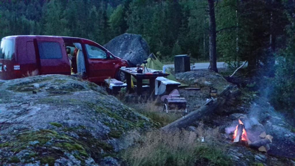 camper billig mieten norwegen, CAMPER Sneakers Pflaume Damen
